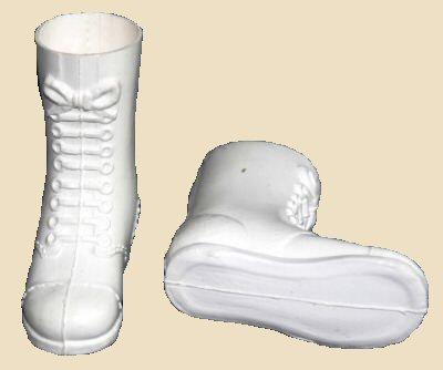 nasa magnetic boots - photo #10
